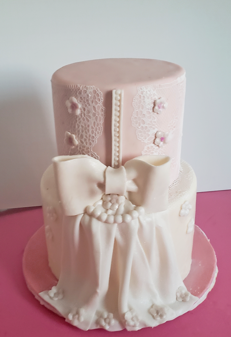 How To Make A Wedding Cake.How To Make A Wedding Cake Part Ii How To Make Edible Cake Lace